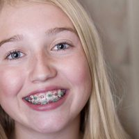 NHS waiting times for an orthodontic assessment is now nearly 2 years
